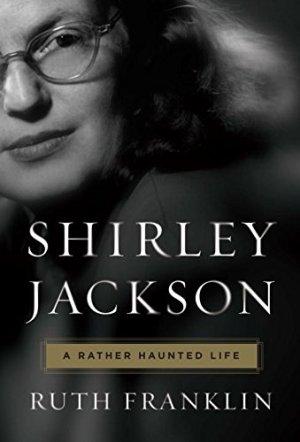 shirley-jackson-biography