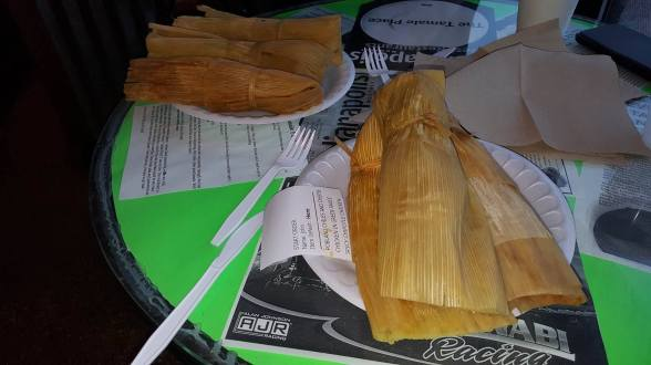 SMMF2016-Tamale place1