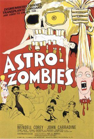 astro zombies.jpg