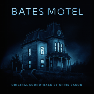 bates-motel.png