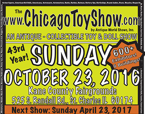 chicago-toy-show
