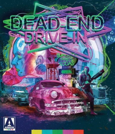 dead-end-drive-in-bluray