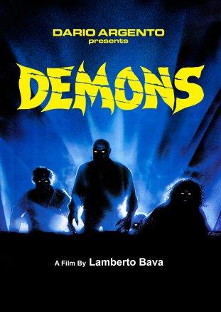 demons-poster