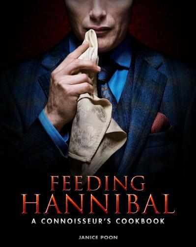 feeding-hannibal