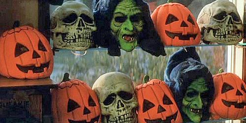 halloween-3-masks