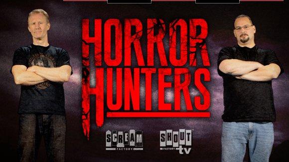 Horror Hunters Banner.jpg