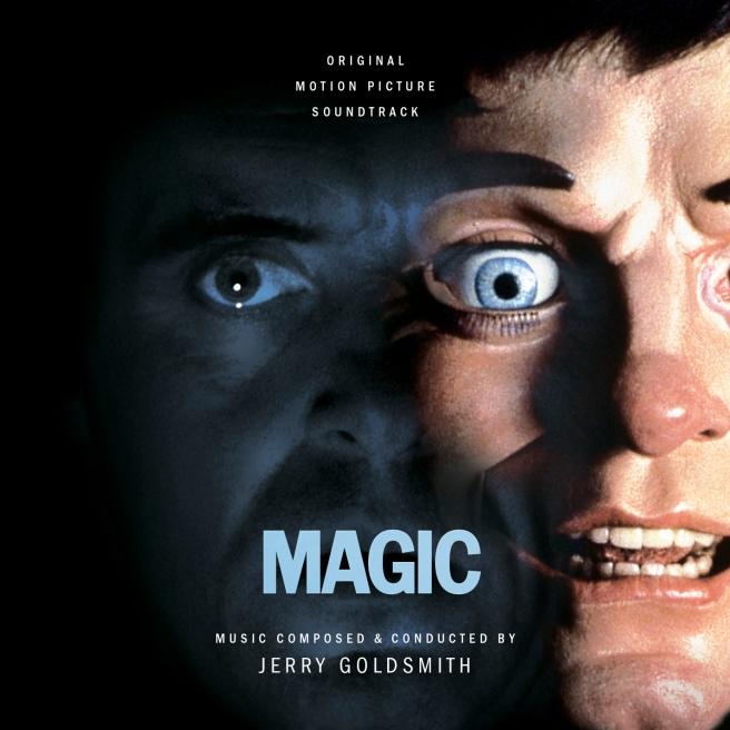 magic-cd