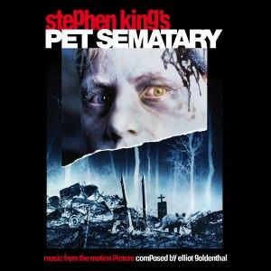 Pet Sematary CD.jpg