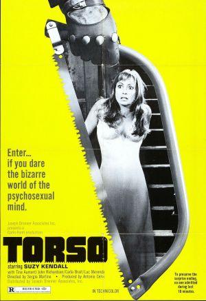 torso poster.jpg