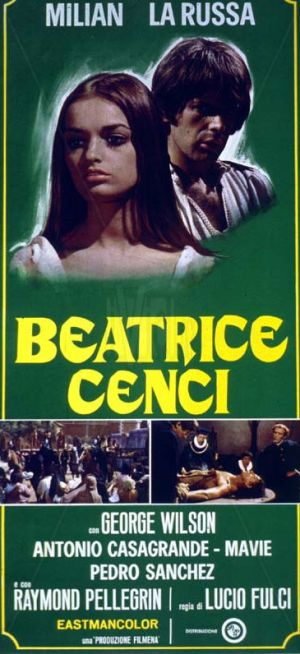 beatrice cenci poster.jpg