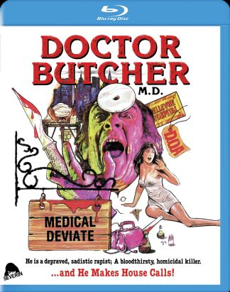 dr-butcher-bd-with-case-1