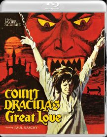 dvd-count-dracula