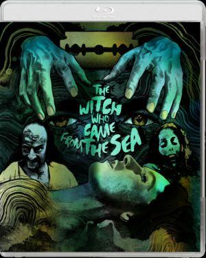 DVD-witch.jpg
