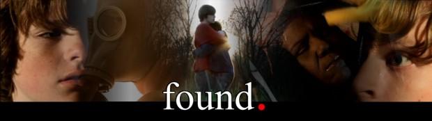 foundbanner