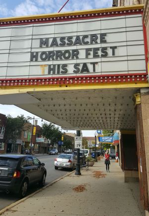 Massacre 2016 sign.jpg