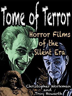 tomb-of-terror-vol-1