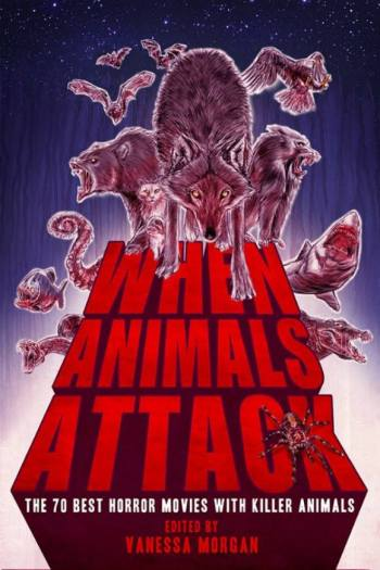 when-animals-attack