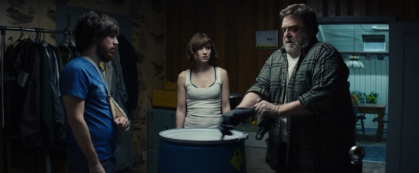 10-cloverfield-lane-image-1