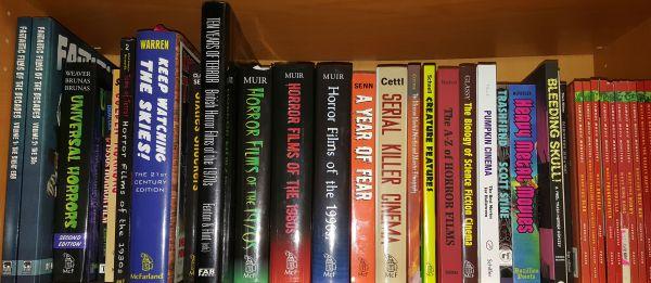 book-shelve-2