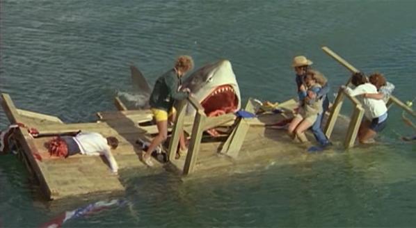 last-shark-2