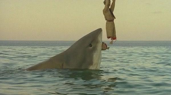 last-shark1