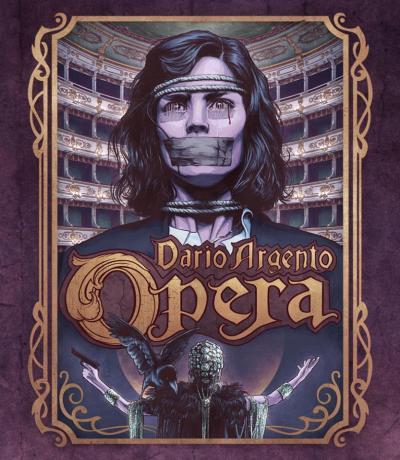 opera-bluray