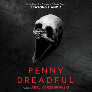 penny-dreadful-2-3