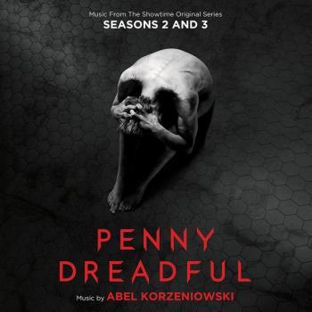 penny-dreadful-2-3