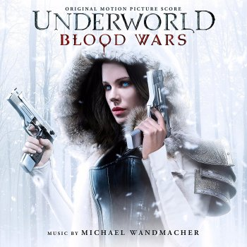 underworld-blood-wars-cd