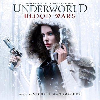 underworld-blood-wars-cd