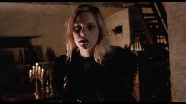 vampyres2