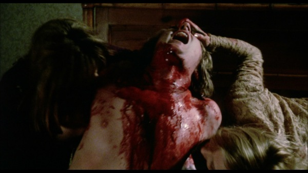 vampyres5