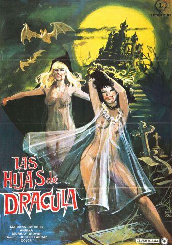 vampyres_1974_poster_03-1