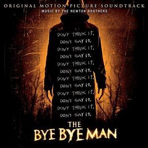 bye-bye-man-cd