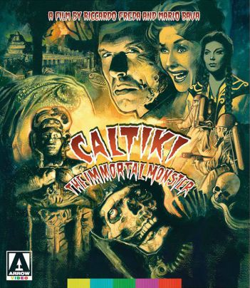 caltiki-bluray