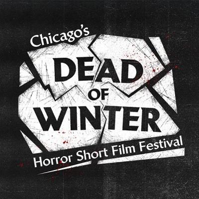 dead-of-winter-short-film-festival