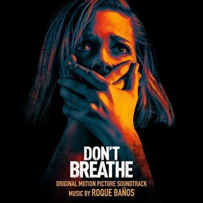 dont-breathe-cd