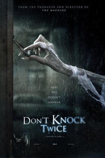 dont-knock-twice-poster