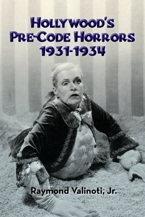 hollywood-pre-code-horrors
