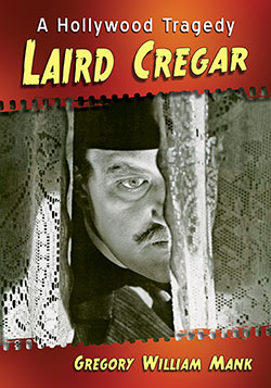 laird-cregar-hollywood-tragedy