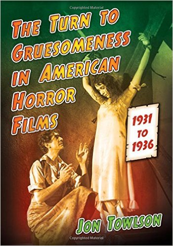 turn-to-gruesomeness-in-american-horror-films