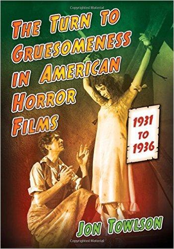 turn-to-gruesomeness-in-american-horror-films