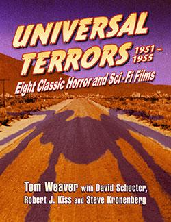 universal-terrors
