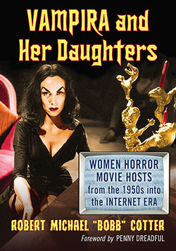 vampira-and-her-daughters