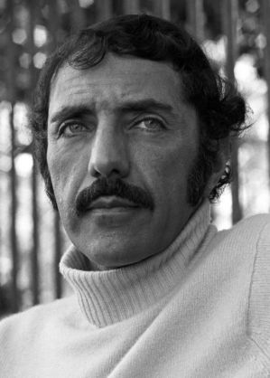william-peter-blatty-rip