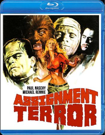 assignment-terror