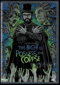coffin-joe-this-night