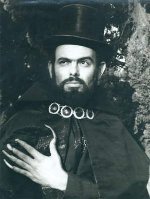 coffin-joe