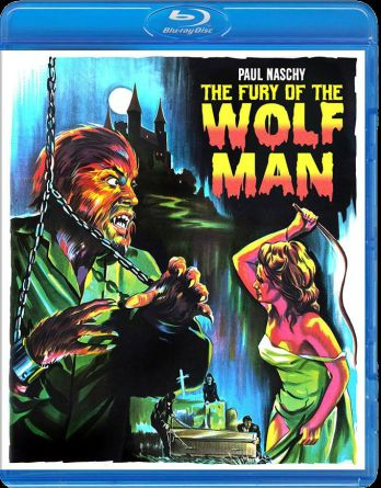fury-of-the-wolfman-bluray