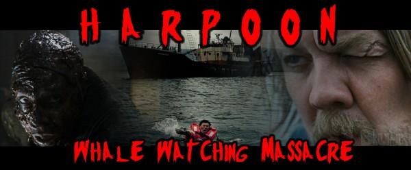 harpoonbanner